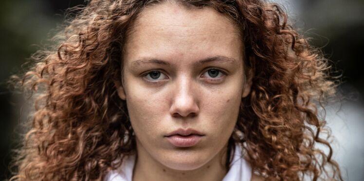 Koh-Lanta 2019 : la terrible perte de poids d'Aliséa avant d'arrêter l'aventure