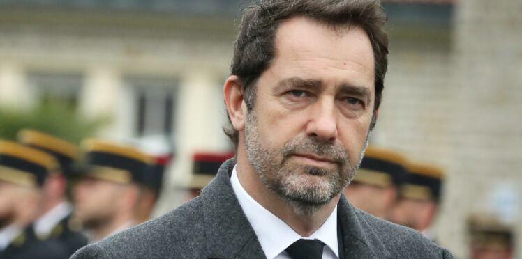 """Les regrets de Christophe Castaner après sa soirée en boîte de nuit : """"Je ne le referai pas"""""""