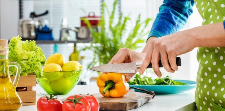 La liste des Dirty Dozen 2019 : les 12 fruits et légumes les plus contaminés par des pesticides