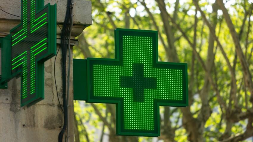 Angine : les tests bientôt remboursés en pharmacie