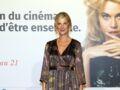 Michèle Laroque : son accident de voiture, sa fille Oriane... elle se confie à Laurent Delahousse