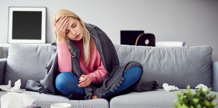 Arrêt maladie : les règles à connaître