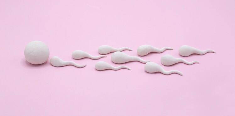5 idées reçues sur le don de spermatozoïdes