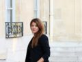 Marlène Schiappa et Natacha Polony : gros clash entre les deux femmes dans les Terriens du dimanche