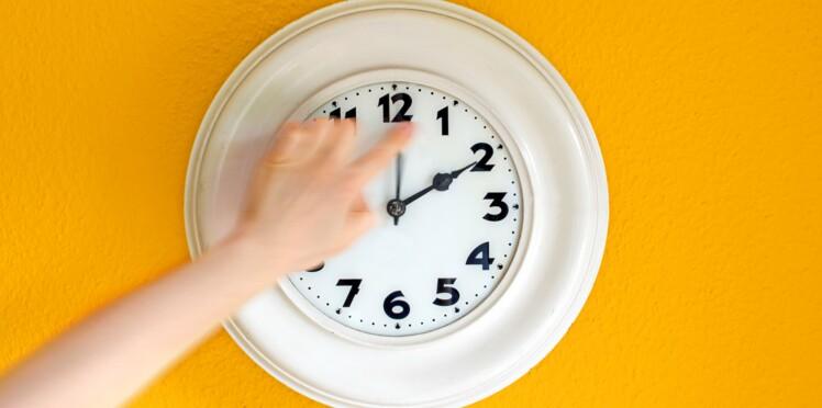Pourquoi le temps semble passer plus vite quand on vieillit ?