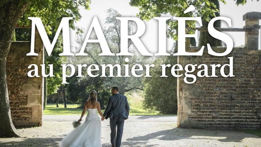 Mariés au premier regard : un candidat de la saison 2 a enfin trouvé l'amour