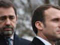 Christophe Castaner en boîte de nuit : découvrez où et comment Emmanuel Macron a tout appris
