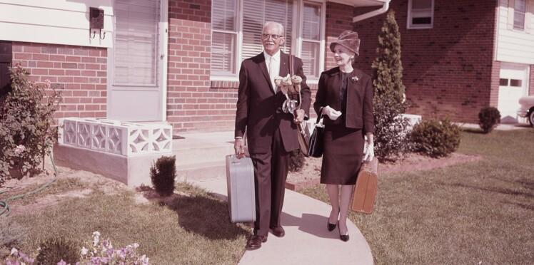 Quel budget pour une maison de retraite ?