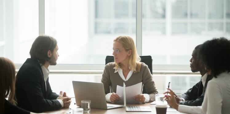 Inégalités salariales entre hommes et femmes : l'écart perdure mais se réduit, selon une nouvelle étude