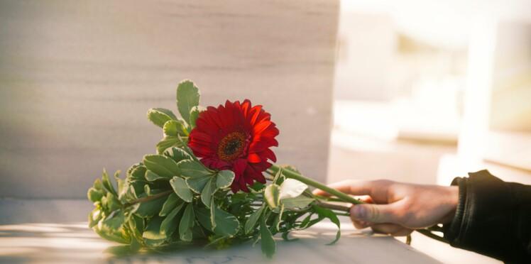 Frais d'obsèques : nos conseils pour éviter les arnaques