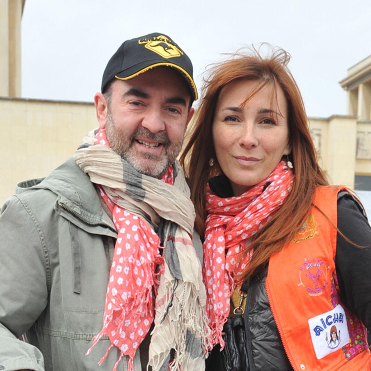 Bruno Solo et Emmanuel Petit en croisade contre les violences faites aux femmes