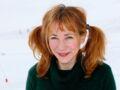 Julie Depardieu : ce que pense Gérard Depardieu de son compagnon Philippe Katerine