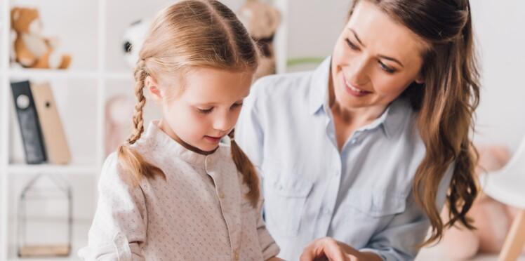 Autisme Info Service : la première plateforme dédiée à l'accompagnement des familles