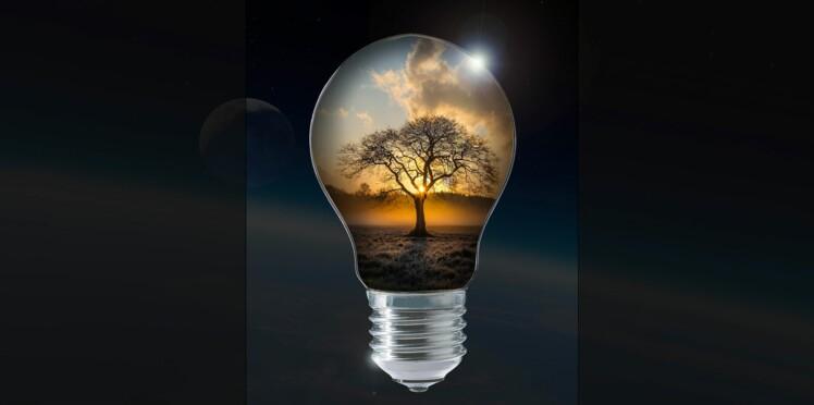 Chèque énergie : comment en bénéficier pour réduire ses factures