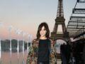 Charlotte Gainsbourg : la raison pour laquelle elle refusait d'aller sur la tombe de son père