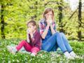 Rhinite allergique : 7 astuces contre le rhume des foins