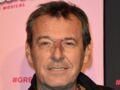 """Jean-Luc Reichmann : son cri de """"rage"""" et de """"colère"""" sur l'affaire Christian Quesada"""