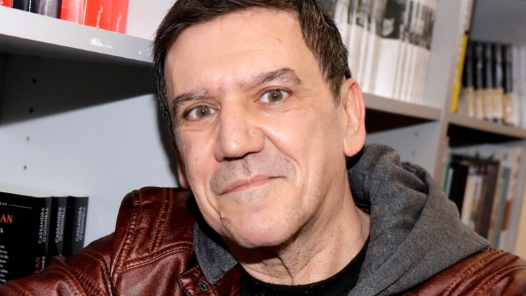 Christian Quesada : TF1 a supprimé toutes les vidéos en replay sur son site