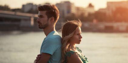 phrases pour les couples avec des différences plen cul