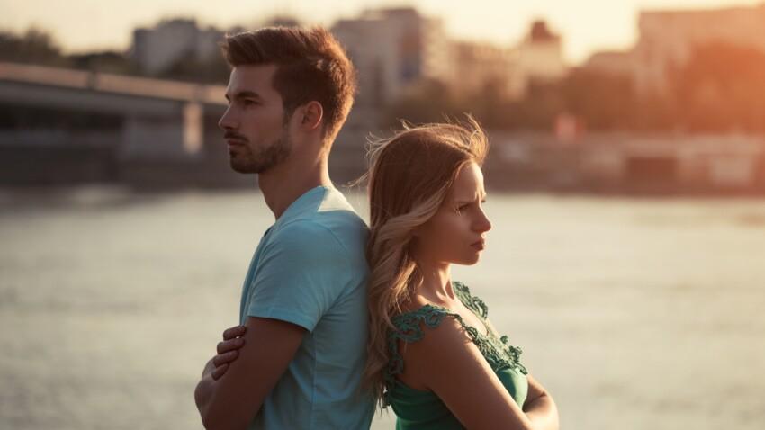 Couple : 8 phrases à ne jamais dire à son partenaire