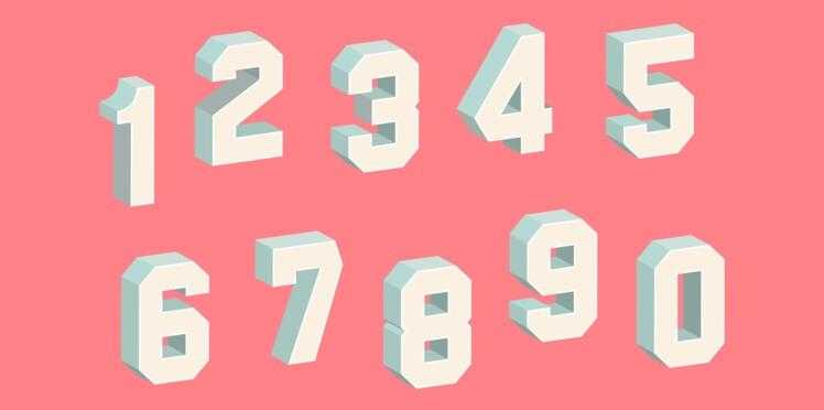 Numérologie gratuite : que révèle votre prénom ?