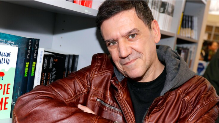 Affaire Christian Quesada : le maître de midi a été placé en isolement