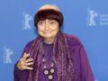 Mort d'Agnès Varda : les causes de la mort de la réalisatrice révélées