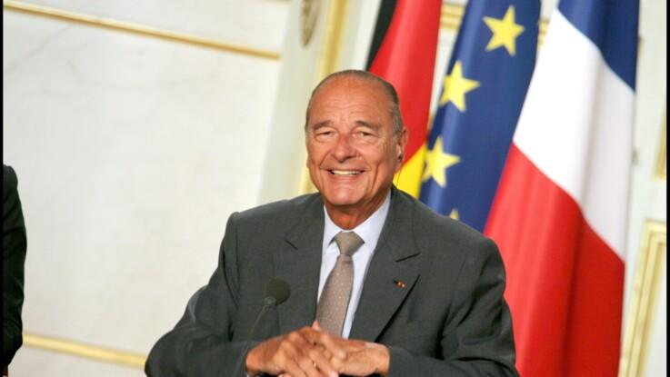 Mort de Jacques Chirac : qui sont ses enfants, Laurence, Claude et Anh Dao ?