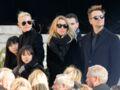 Héritage de Johnny Hallyday : quels sont les enjeux de l'audience du 29 mars ?