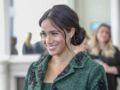 Meghan Markle : cette surprenante demande à un proche de Lady Di pour son bébé