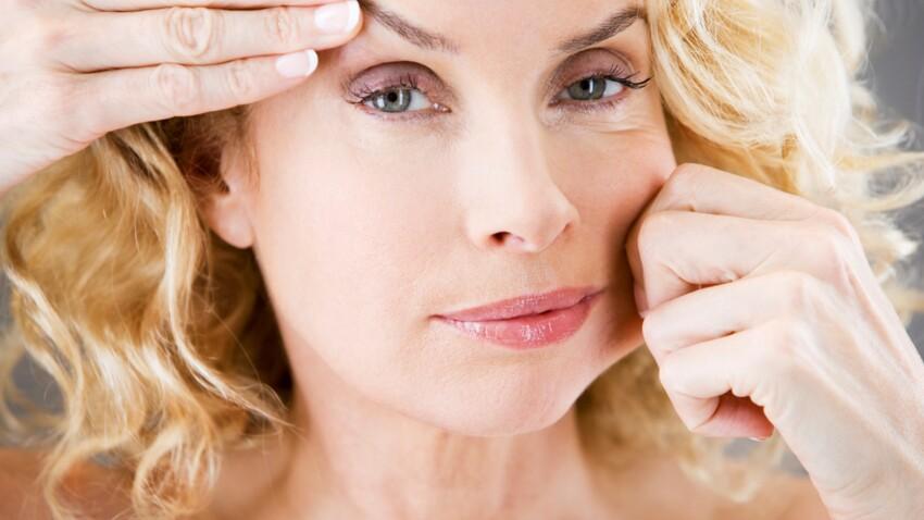 Coaching dermato : au secours, ma peau devient sèche !
