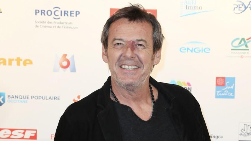 Jean-Luc Reichmann : son nouveau message bouleversant