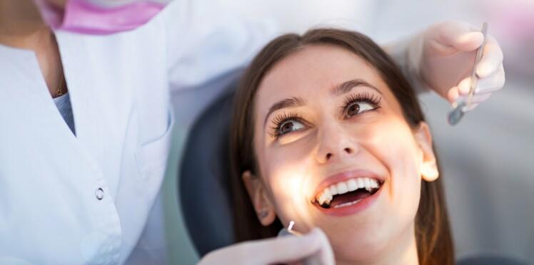 9e5cfe8d7cdc4 Soins dentaires : des prix plafonnés pour certaines prothèses dentaires