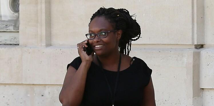 Qui est le mari de Sibeth Ndiaye, la nouvelle porte-parole du gouvernement ?