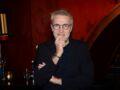 Laurent Ruquier fait une nouvelle blague lourde sur Brigitte Macron, Christine Angot le rembarre
