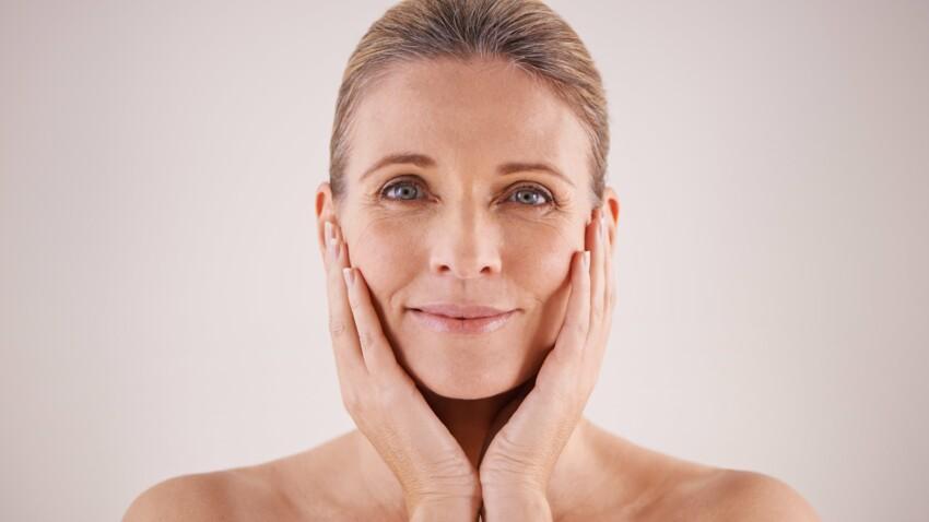 Comment lutter contre la dermatoporose ?