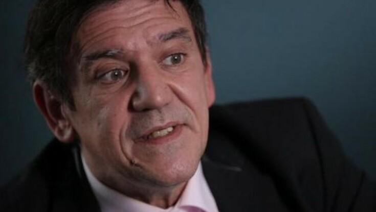 Affaire Christian Quesada : ce blog douteux que la production des 12 Coups de midi lui a demandé de supprimer