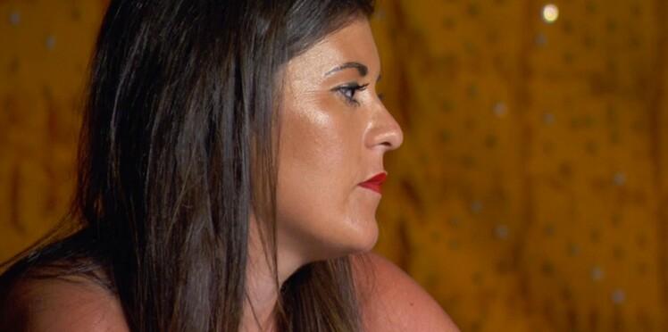 Mariés au premier regard : Sonia, frustrée sexuellement, provoque Maxime violemment