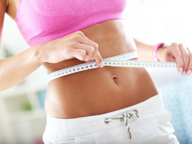 5 exercices brûle-graisses pour tout le corps