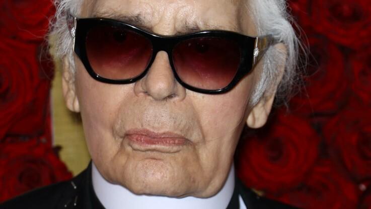Mort de Karl Lagerfeld : une amie raconte les derniers instants du couturier