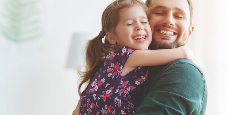 Comment reconnaître un enfant hypersensible ?