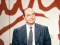 Jacques Chirac : cette Américaine avec qui il a failli se marier