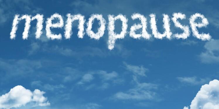 Ménopause précoce = risque de démence ?