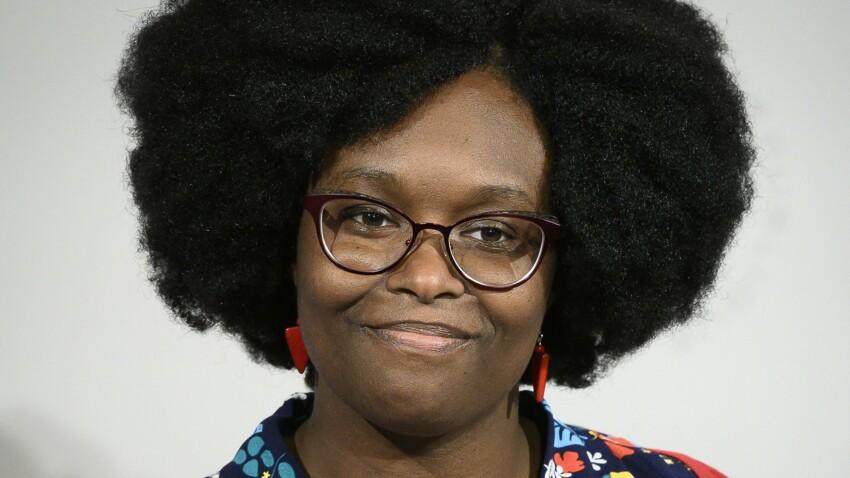 Découvrez le talent caché de Sibeth Ndiaye