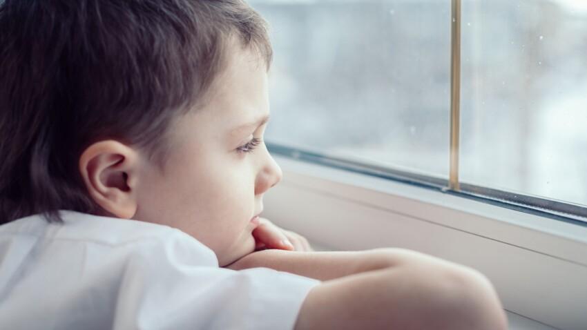 Autisme : quelles sont les différentes formes de troubles du spectre autistique ?