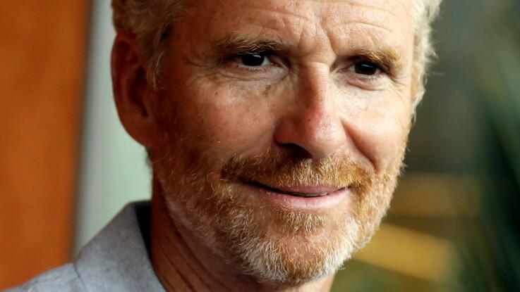 Vidéo - Denis Brogniart : ce nouveau défi relevé après sa maladie