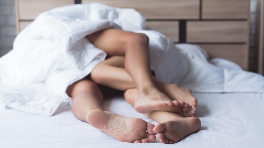 Les sites de rencontres ont un impact catastrophique sur la santé sexuelle des jeunes