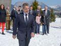 Nicolas Sarkozy, le retour en 2022? Rachida Dati y croit