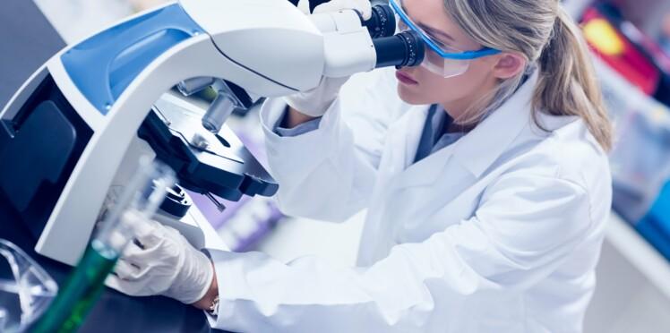 Carcinome, mélanome : surveiller les taches suspectes ...