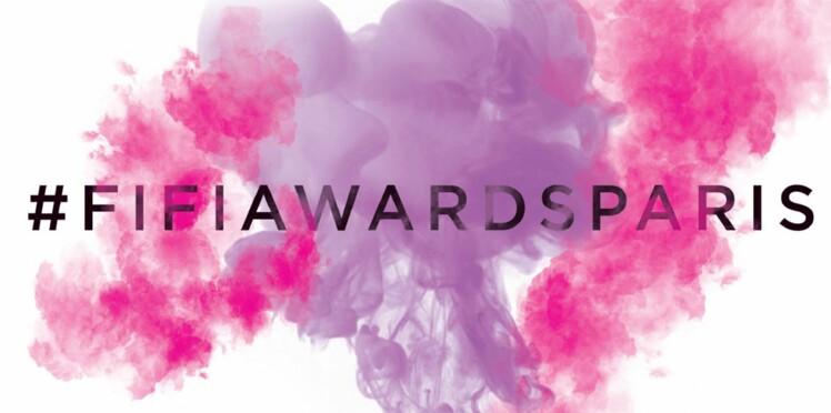 Bon plan : votez pour votre parfum préféré et tentez de gagner des cadeaux beauté